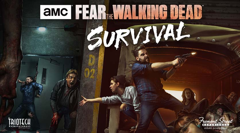 ftwd-atraccion-blog-logos