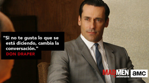 mad-men-destacada
