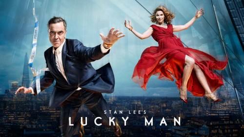 LUCKY-MAN-1