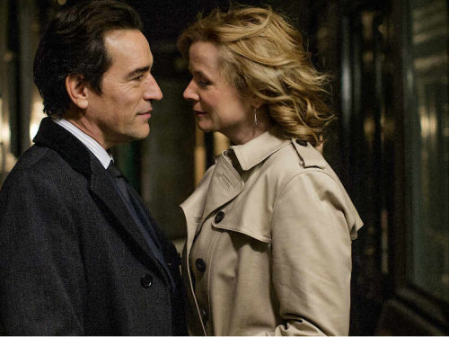 Apple Tree Yard 1260x567