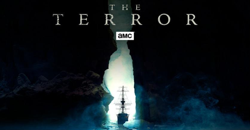 The Terror1