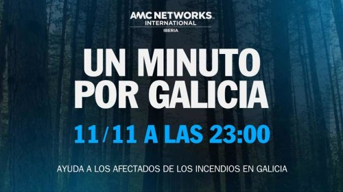 Un-minuto-por-galicia