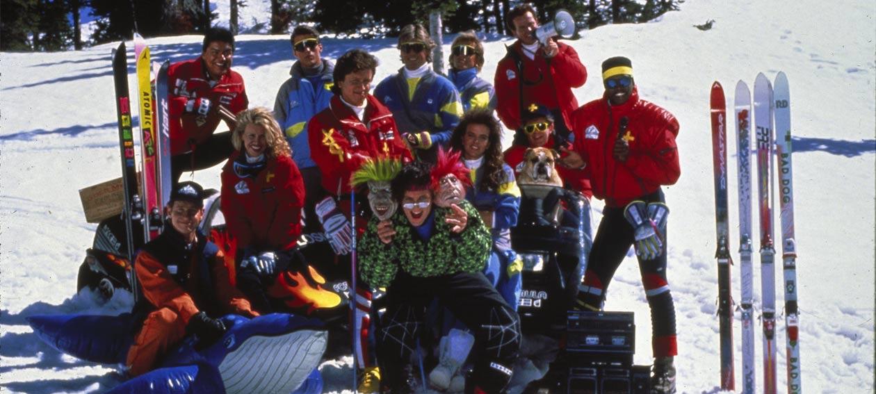 disparatada-patrulla-de-ski 1260x567