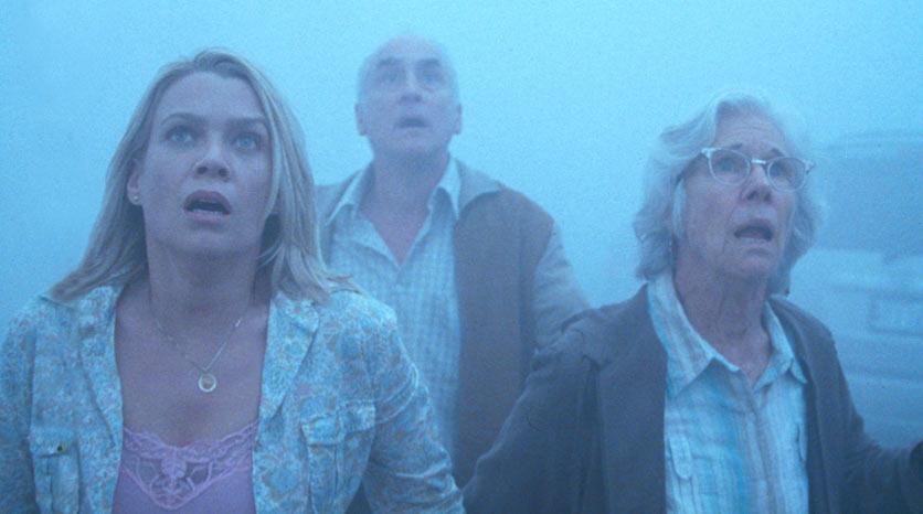 la-niebla