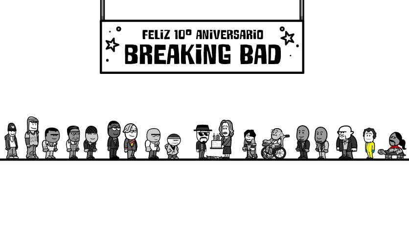 BREAKING-BAD-10-ANIVERSARIO