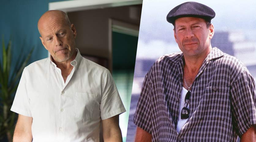 Bruce-Willis-now&then