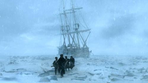 The-terror-barco-hielo1