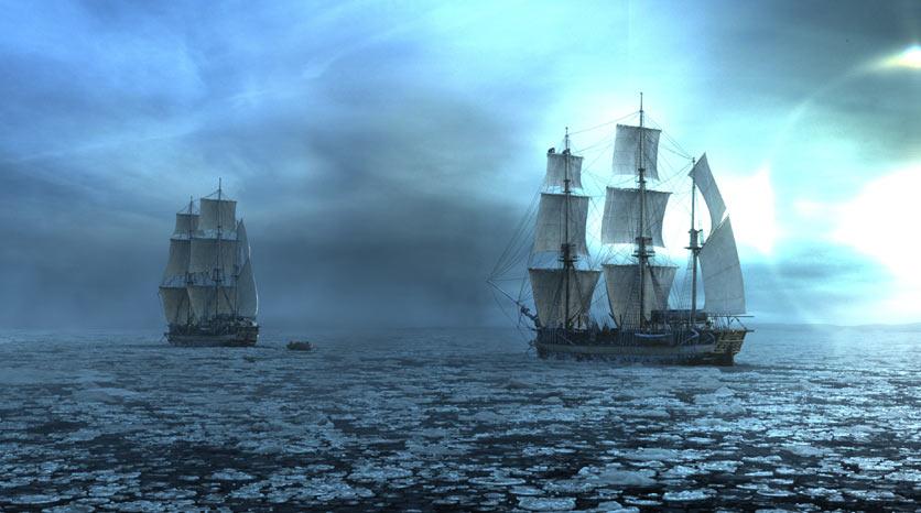 The-terror-barcos 2