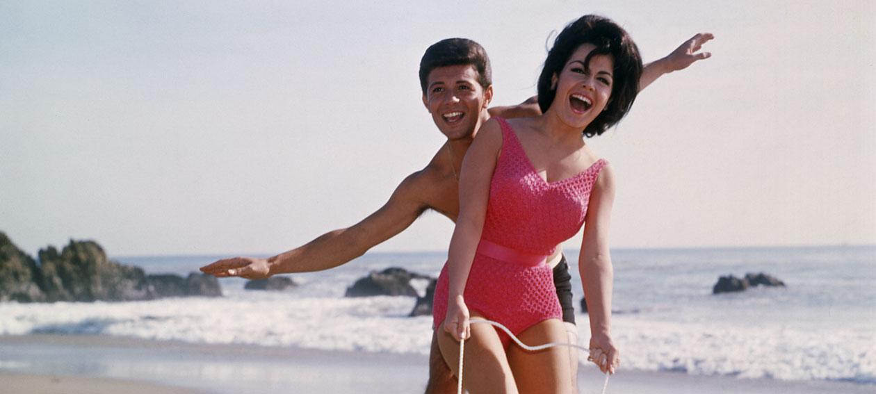 diversión-en-la-playa-1260x