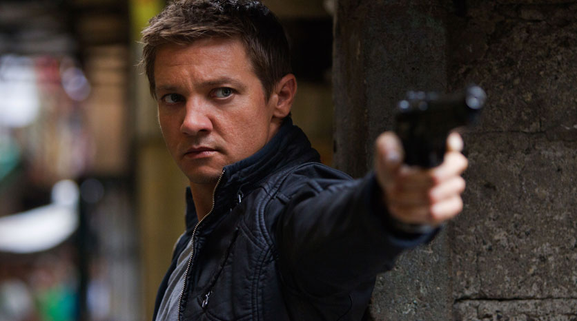 el-legado-de-bourne-amc-hit