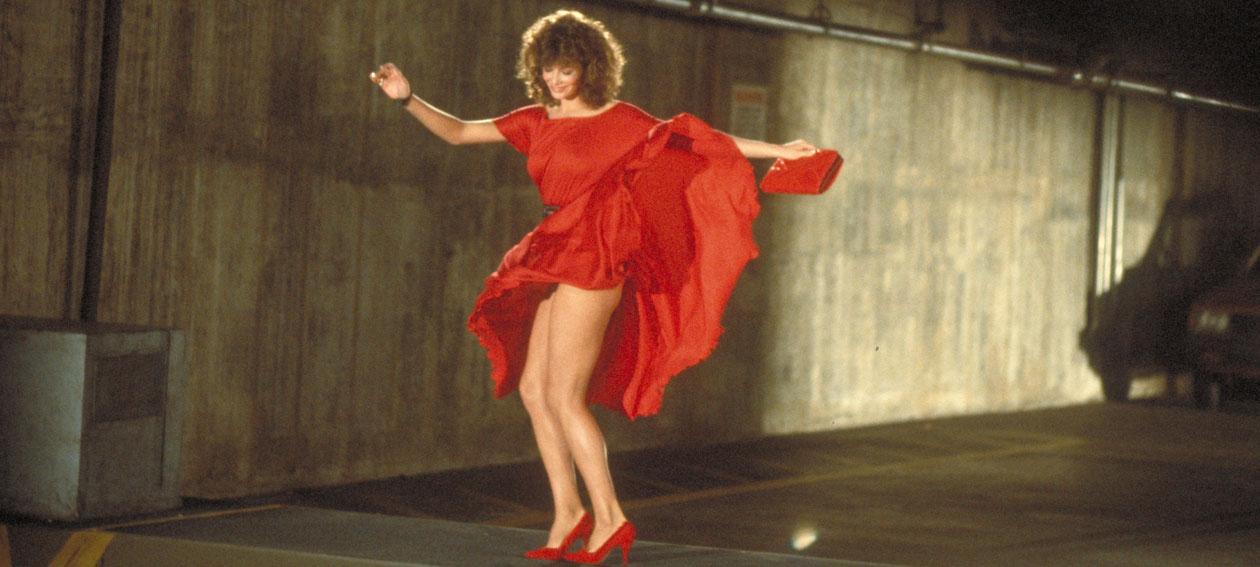 la-mujer-de-rojo-1260x567