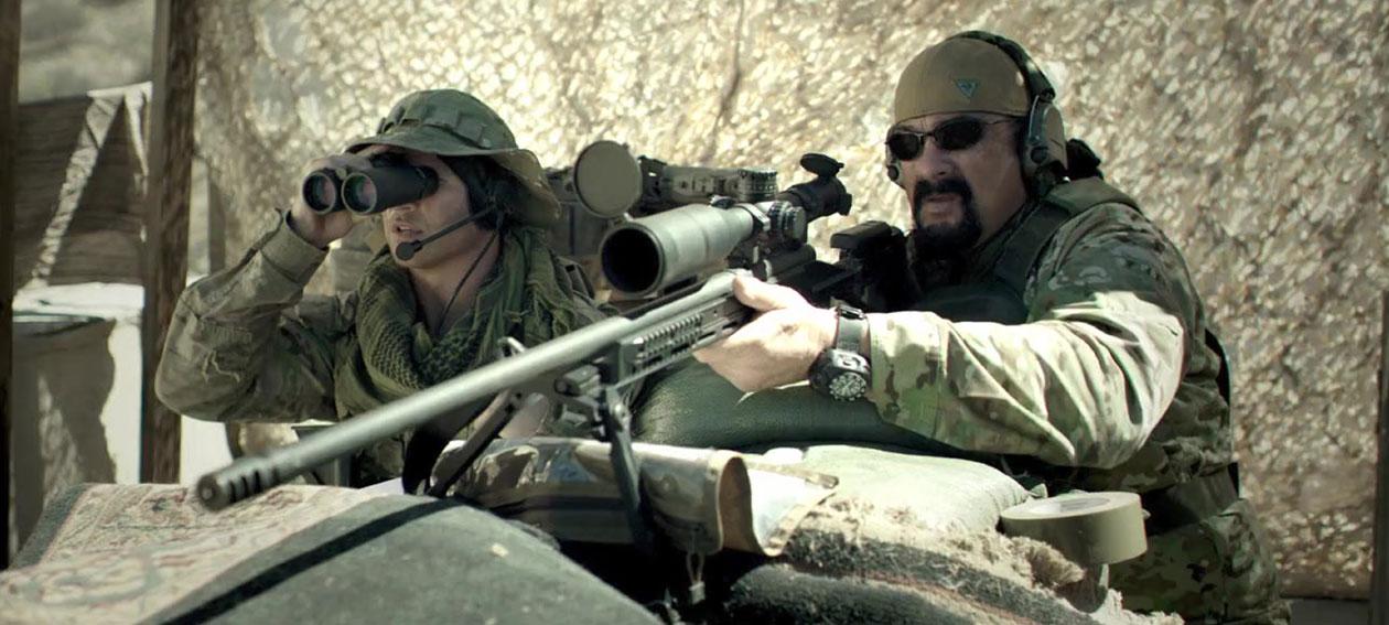 rescate-en-afganistan-1260x