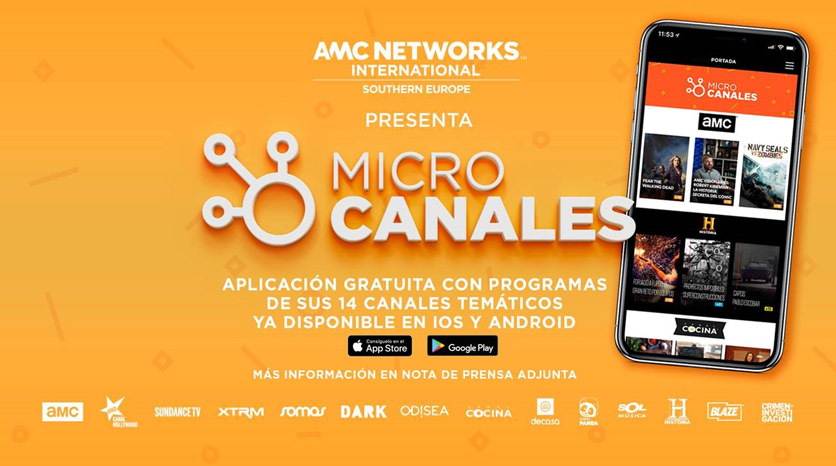 MicrocanalesAMCy-DARK
