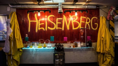 ABQ-NY-Breaking-Bad-Bar-Heisenberg-1024x682