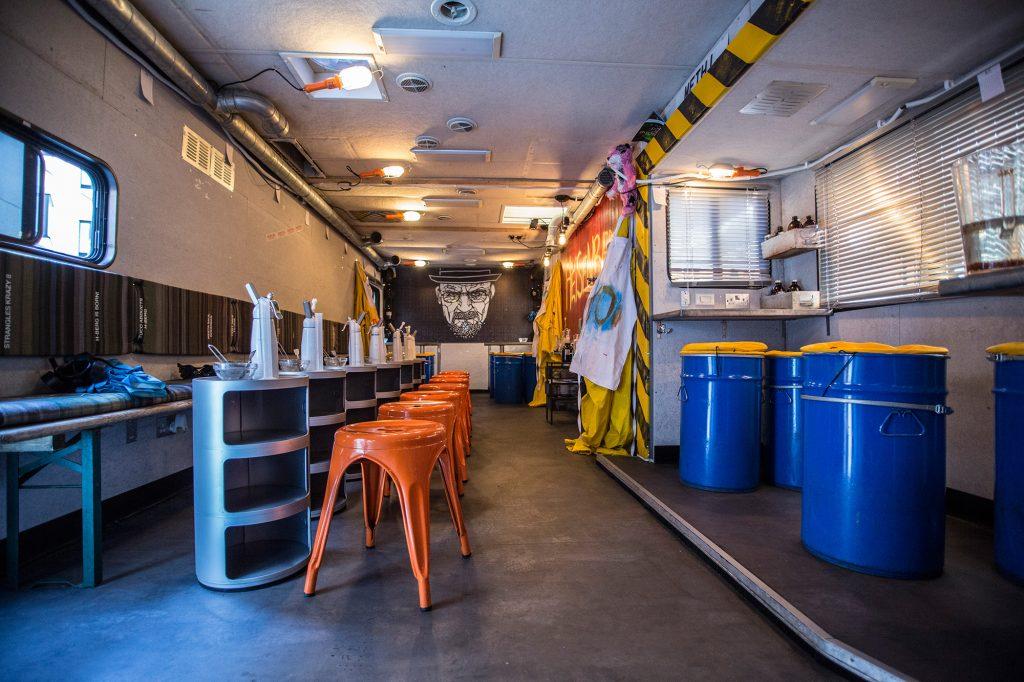 Inside-the-ABQ-New-York-Breaking-Bad-Bar-1024x682