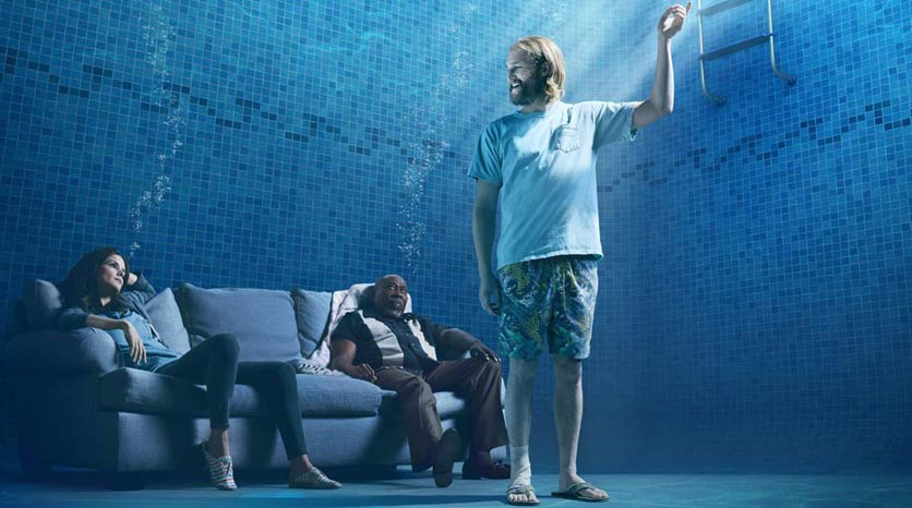 Lodge49-web