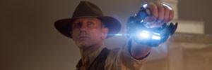 Cowboys-&-Alliens-(7)