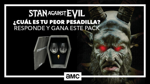 CONCURSO_REDES_STAN-AGAINST-EVIL_AMC-ES_836x466_V04