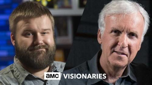 Post-Visionaries-V2