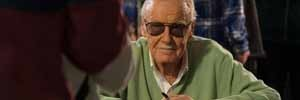 stan-lee-lucky-man-300