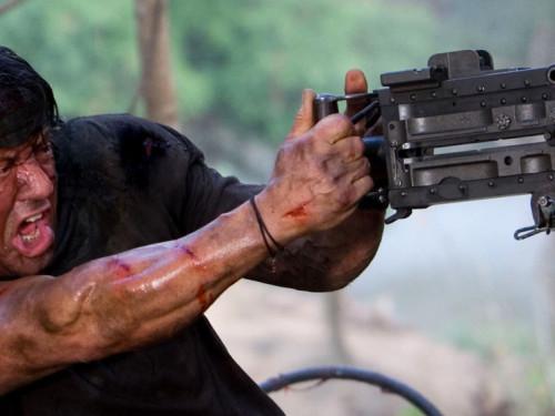 John-Rambo-1