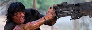 John-Rambo-2
