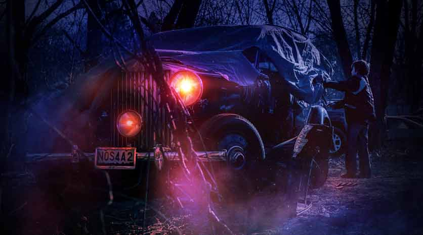 NOS4A2-GHOST1