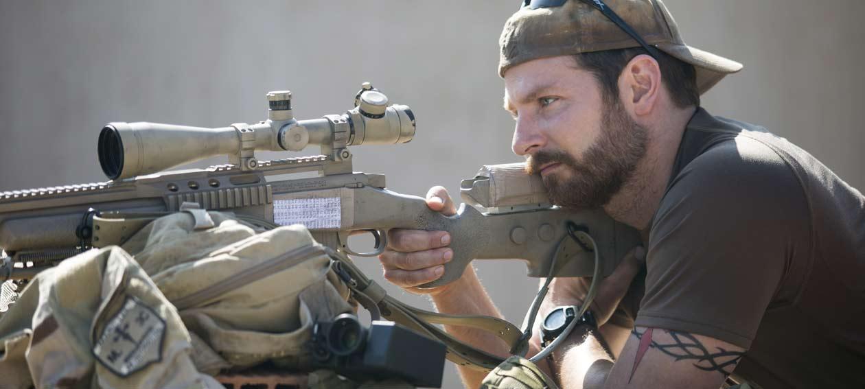 el-francotirador-1