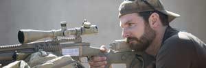 el-francotirador-2