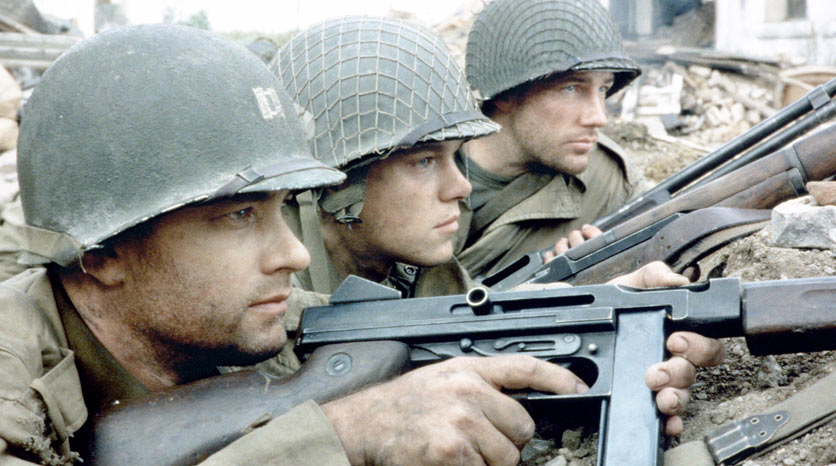 Salvar-al-soldado-Ryan-dest