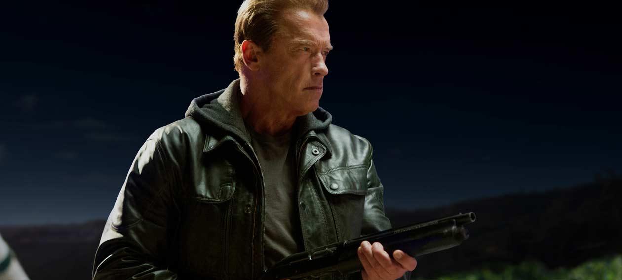 Terminator-Genesis-1