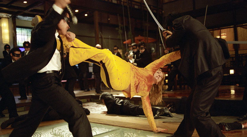 KILL-BILL-POST