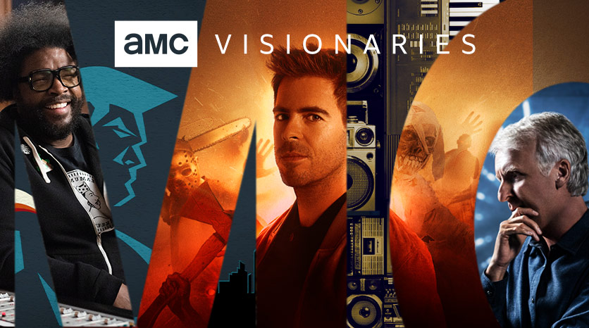 CREATIVIDAD-AMC-VISIONARIES_AMC_836X466_todo (1)