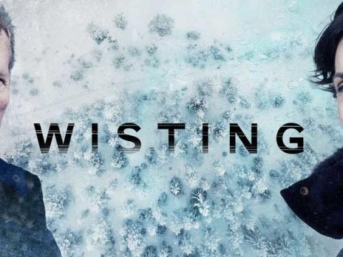 WISTING-NDP-DESTACADA
