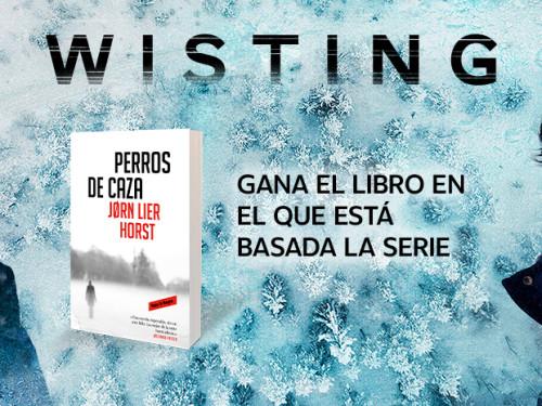 CONCURSO-AMC-WISTING-LIBRO-836x466-V2