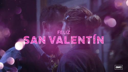 VIDEO-SAN-VALENTIN