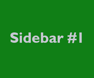 sidebar_1
