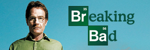 th_300x100_breaking-bad