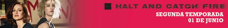 728x90-hcf