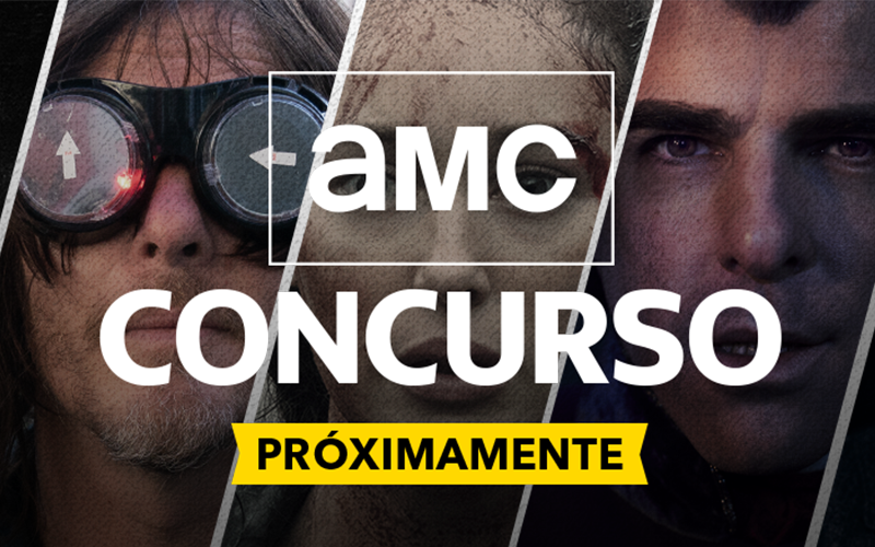 Concurso_Proximamente_amcweb