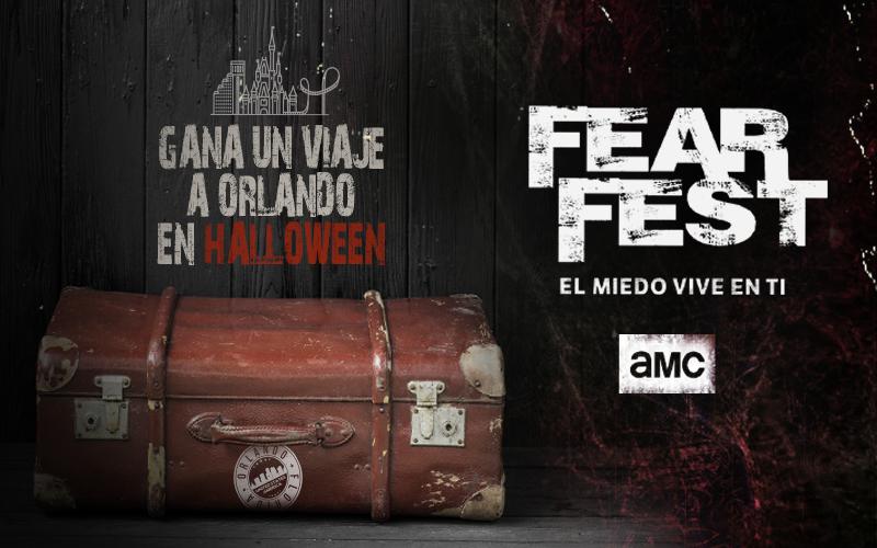 fear-fest-web-amc-concursos