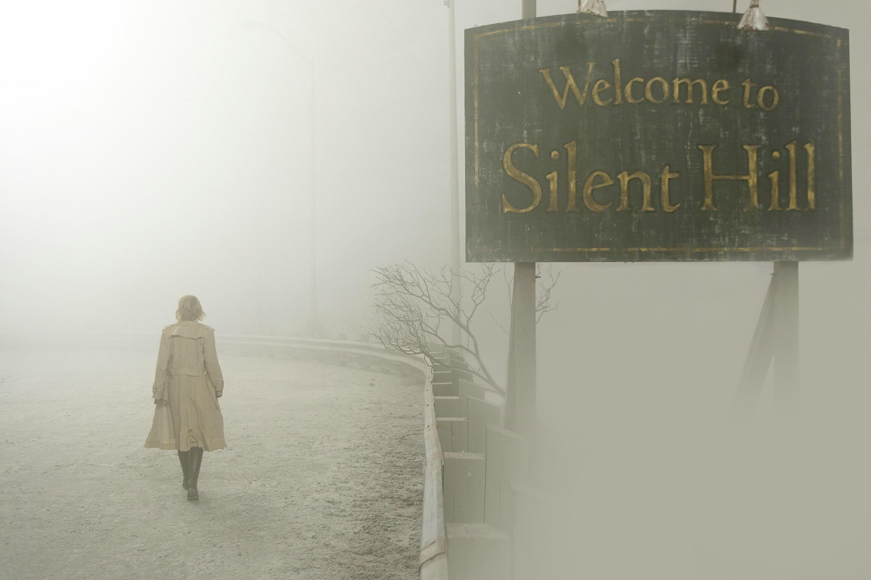 silent-hill_e0584d