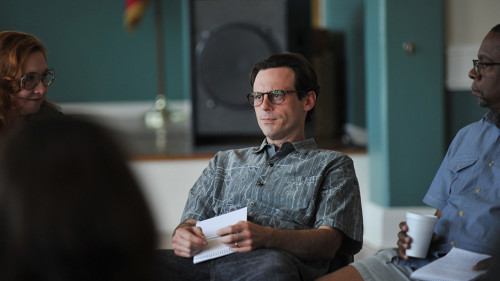 halt-and-catch-fire-episode-210-gordon-mcnairy-2-935