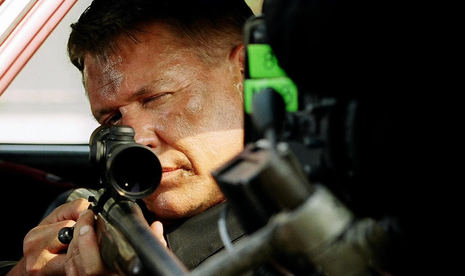 sniper-3-pelicula-2004-1973217