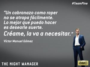 Víctor-Manuel-Gómez