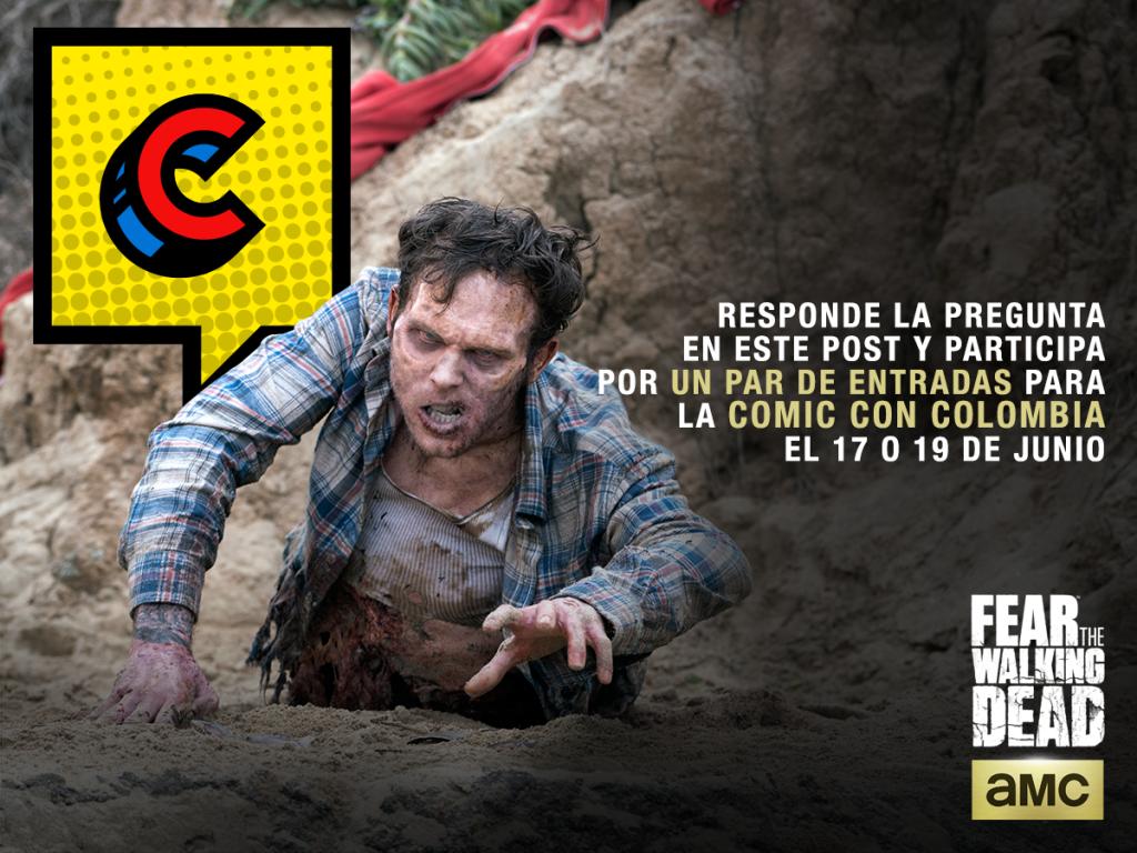 comic-con_COL