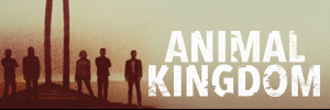 animal-kingdom-300x100