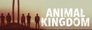 animal-kingdom-300x100