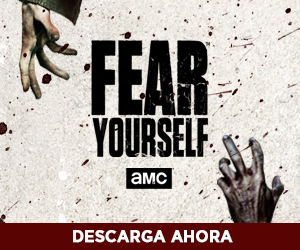dead-yourself_banner-300x250_latam