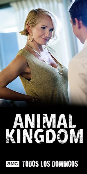 animal-kingdom_estreno-300x600-mant